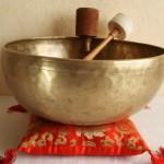 tibetan-sound-bowl-575x483