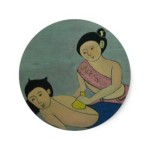 thai_traditional_yoga_massage_stickers-r375deceea9f1484e9cef825c2a47c308_v9waf_8byvr_324